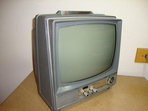 S timo som dezembro 2013 - Television anos 70 ...