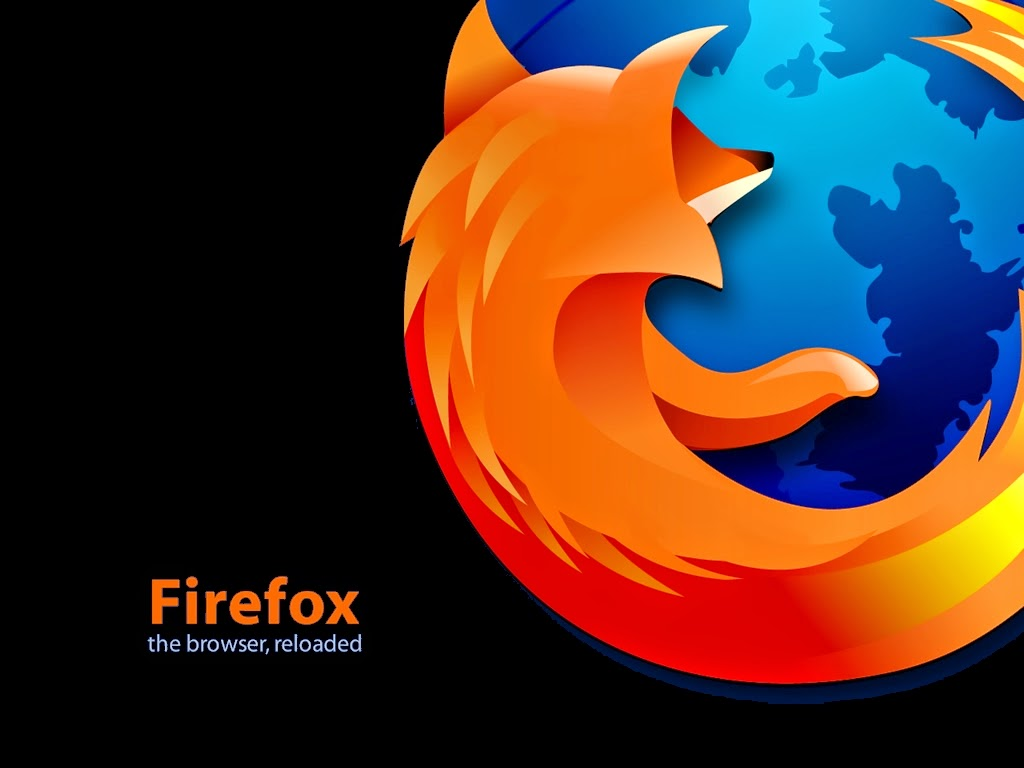 Cost-free Download greatest Browser application in the planet - mozilla firefox 31 final newest
