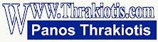 thrakiotis.com