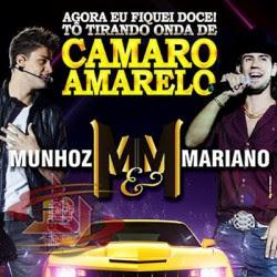 906721936munhoz baixarcdsdemusicas.net Munhoz e Mariano   Camaro Amarelo