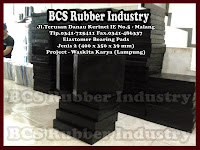 BCS' Product