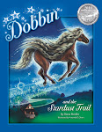 Dobbin and the Stardust Trail