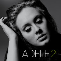A GREAT DAY ... Libre... Adele_21