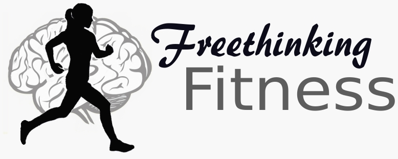 Freethinking Fitness