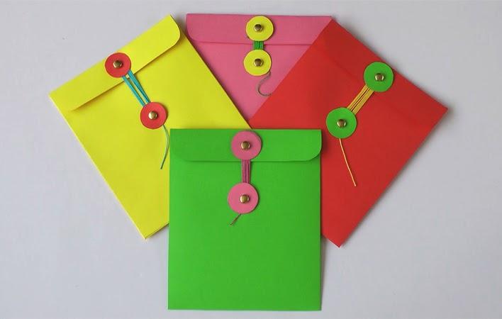 Manualidades para todos origami - Origami para todos ...