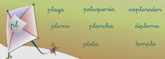 http://www.primaria.librosvivos.net/1eplccp_ud9_act1_4.html
