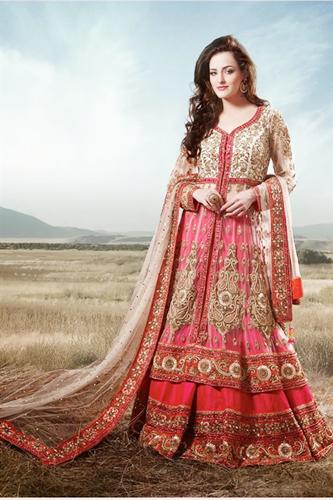 Bridal Dresses Fashion 2014 2015 For Wedding