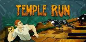 Interesting applications for Android and iPhone, Download Game Temple Run, Game Temple Run, Temple Run, best apps, free games for girls, girls games, didi games, girl games, barbie games, games2girls, free online games 247, dress up games, games for girls, free download, google play store, download google play store app, play store download, aplicacion play store, free games from google play store, install the play store, playing store, play web store, play stores, install play store, descargar play store, play store, instagram play store, chrome play store, get google play store, find play store, google play store free games, play mobile store, play store devices, google play store, how to get play store, media play store