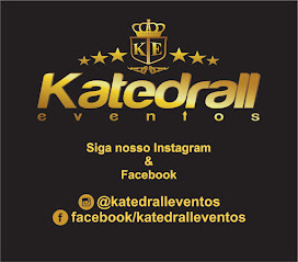 KATEDRALL EVENTOS