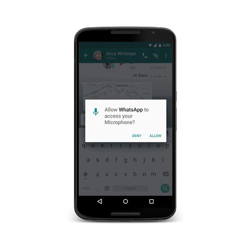 Google anuncia novo Android M - Saiba como testar a novidade