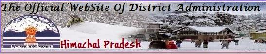Govt Jobs in Shimla 2014