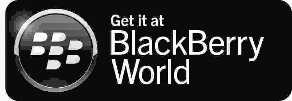 MyTelkomsel untuk Blackberry