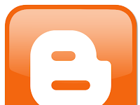 FREE! Downloads 7 Theme Premium Blogspot(Blogger) Elegant dan Responsive