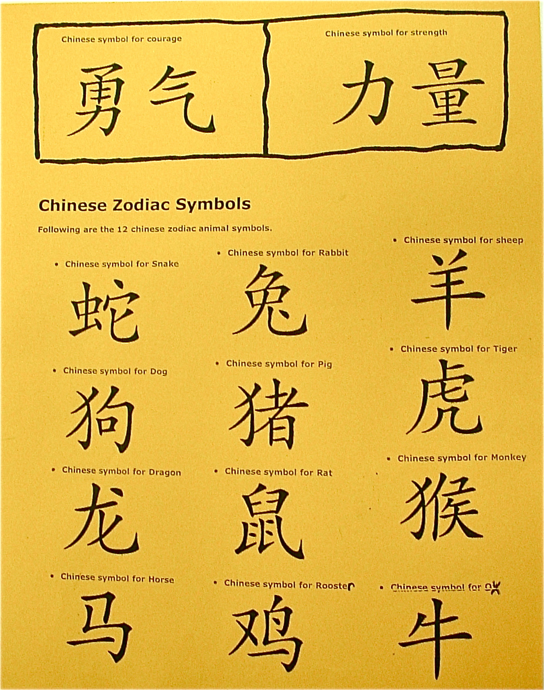 Chinese Writing Name Custom Paper Writing Service Zcessayxduqfra