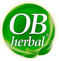 Obat batuk herbal, ramuan obat batuk, resep obat batuk, obat batuk herbal alami, obat batuk murah dan mujarab