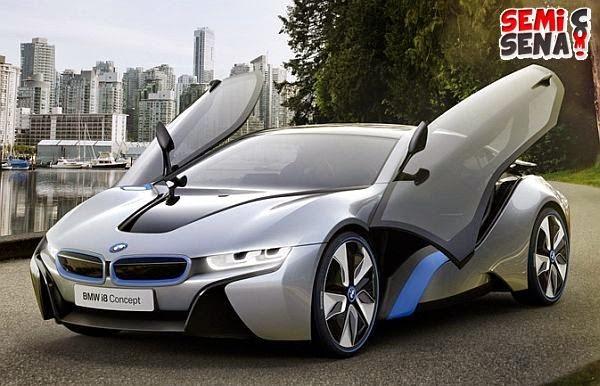 BMW-i8-Version-Hardcore-Car-Power-Fast