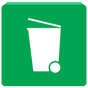 Tips & Tricks : Add a recycle bin on Android Phone