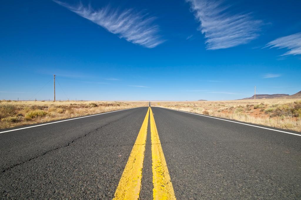Essenza consapevole la lunga strada verso l 39 infinito - Caparezza l infinto la finestra ...