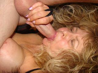 普通女性裸体 - rs-a2_Photo_Video_Shoot_Dec_30_2007_unedited_079-760544.jpg