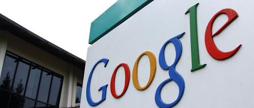 O que o Google mais valoriza ao fazer uma contratação