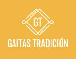 GAITAS TRADICIÓN