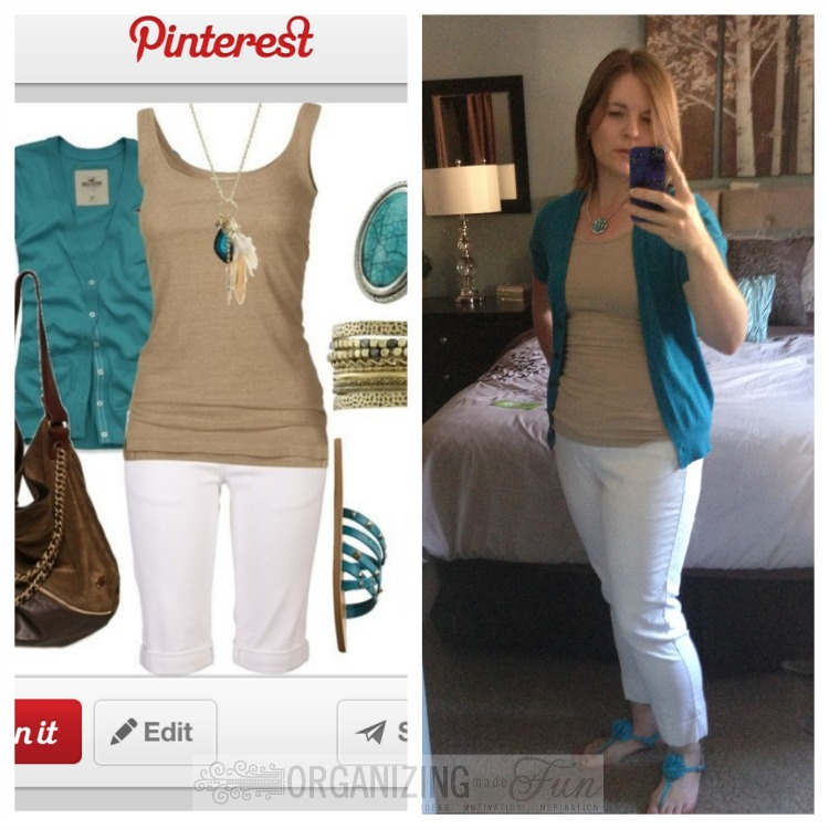 437 best Well Put Together Outfits images on Pinterest Casual wear 58