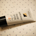 Vichy Dermablend Foundation Review ♥