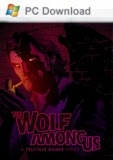 Torrent Super Compactado The Wolf Among Us Episode 4 In Sheep's Clothing PC