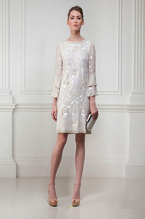 Dress For Wedding Party 95 Luxury Saturday October