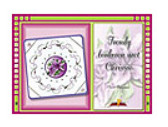 http://www.cards-und-more.de/Zeitungen---Buecher/Sonstige/Hobbydols/Hobbydols-38.html