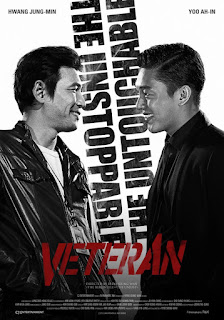 Film Veteran 2015