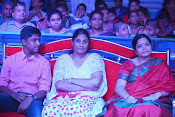 Son Of Satyamurthi audio success meet-thumbnail-15