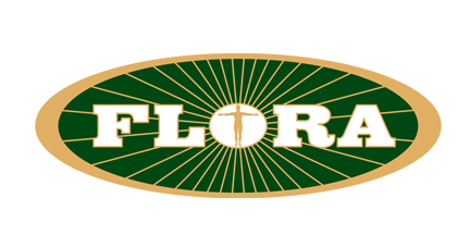 Flora Health