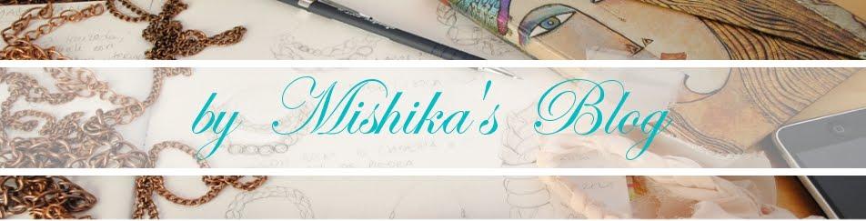 byMishika's Blog