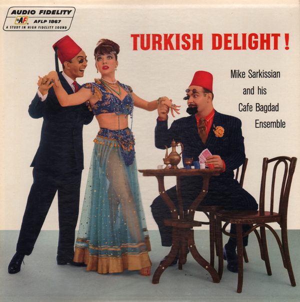 [Image: turkish_delight2.jpg]