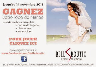 https://www.facebook.com/bells.boutic