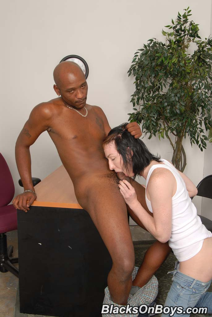 Hustler barely legal cumshot