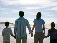 Macam Macam Pola Asuh Orangtua