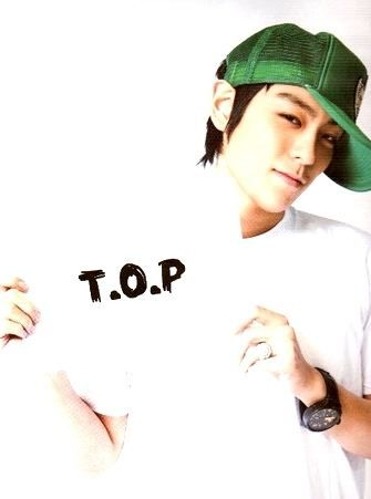 big bang top dating 2012 Amidst conflicting reports on the big bang rapper's condition, top's mother tearfully declared that the singer is wearing an oxygen mask and close to dying.