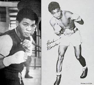 gabriel flash elorde