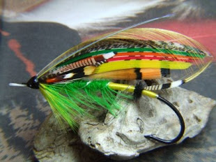 Rivers Edge Fly Fishing