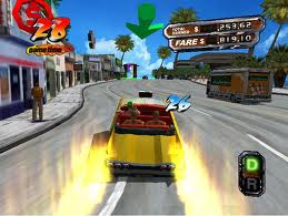 Crazy Taxi Free Download Pc game Full Version ,Crazy Taxi Free Download Pc game Full Version Crazy Taxi Free Download Pc game Full Version