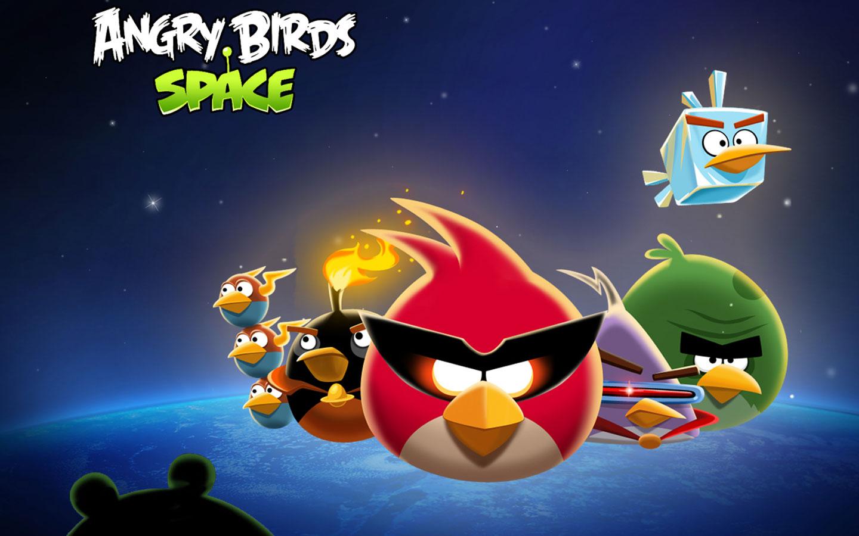 Bird dating game