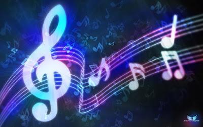 Musica da scaricare
