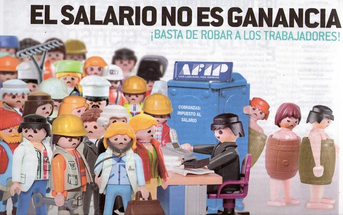 http://1.bp.blogspot.com/-FE-xex9NUgk/Ug5hbxavnAI/AAAAAAAAAIc/e5pinW7o4g4/s1138/El+salario+no+es+ganancia.jpg