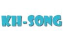 kh-song