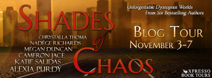 http://xpressobooktours.com/2014/08/28/tour-sign-up-shades-of-chaos/