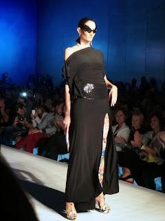 Underground,brand,AXDW,Xclusive,Designers,fashion week,Athens Xclusive Designers Week