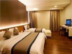 Untuk Berbagi Informasi Tentang Nama Alamat Harga Dari Hotel Murah Medan Kami Informasikan Dan Sekedar Sharing Daftar Di Yang Ada