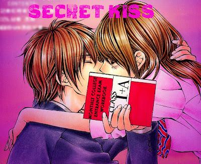 http://1.bp.blogspot.com/-FE42GCqh7Io/ToCszpH9cdI/AAAAAAAAA1o/peStTmicjmk/s1600/%255BMangaAbyss%255DSecret+Kiss+-+ch1+-+cover.jpg